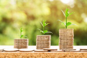 Saiba como organizar o financeiro do seu negócio