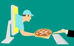 como ativar o delivery do seu restaurante?
